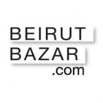 beirut-bazar
