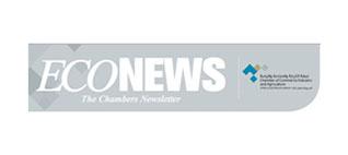 eco-news1