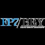 fp7bey