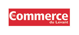 le-commerce1