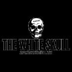 the-white-skull