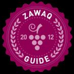 zawaq